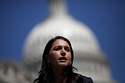 Who Is Tulsi Gabbard? She Doesn't Like What You've Probably Heard