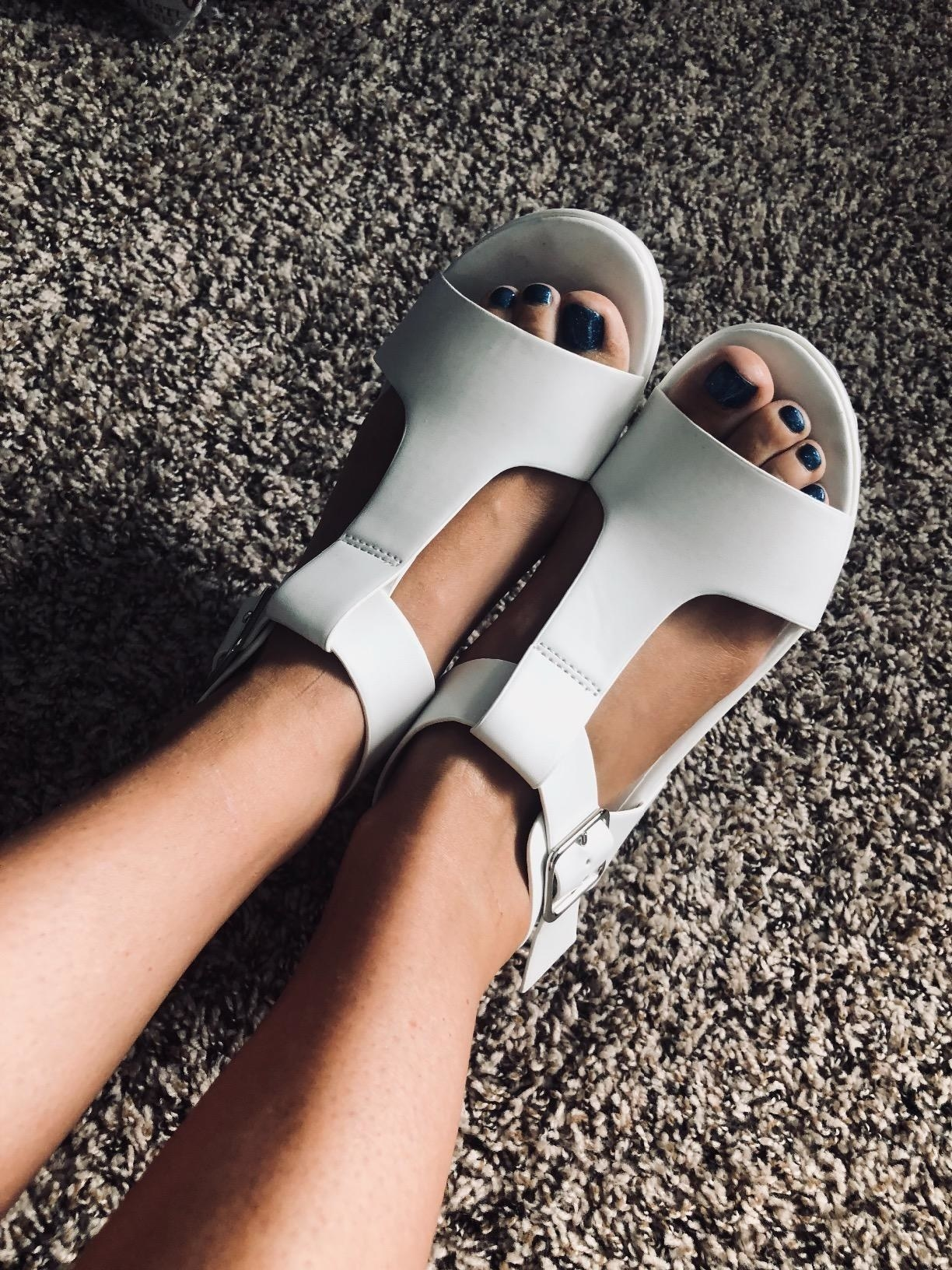 2f94615a6d7 31 Cute And Comfortable Pairs Of Shoes You Can Dance All Night In