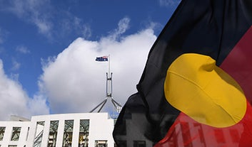 After A Decade Of Failures, Aboriginal Leaders Are Optimistic About Closing The Gap