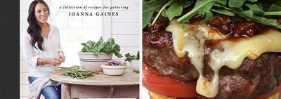 24 Of The Best Cookbooks You Can Get On Amazon