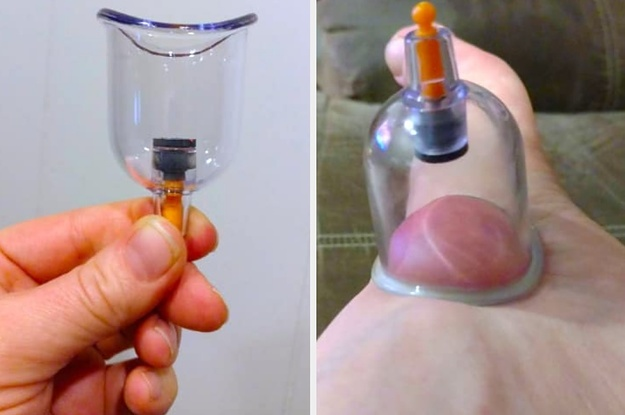 27 Little Products That Actually Solve Big Problems