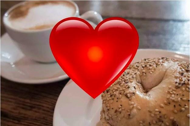 Coffee Meets Bagel Dating App Announces A Data Breach