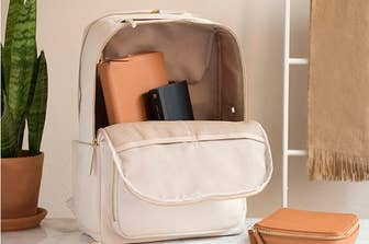 090bf43eca 29 Products That'll Help Make Traveling Easy, Breezy, And Totally  Stress-Free