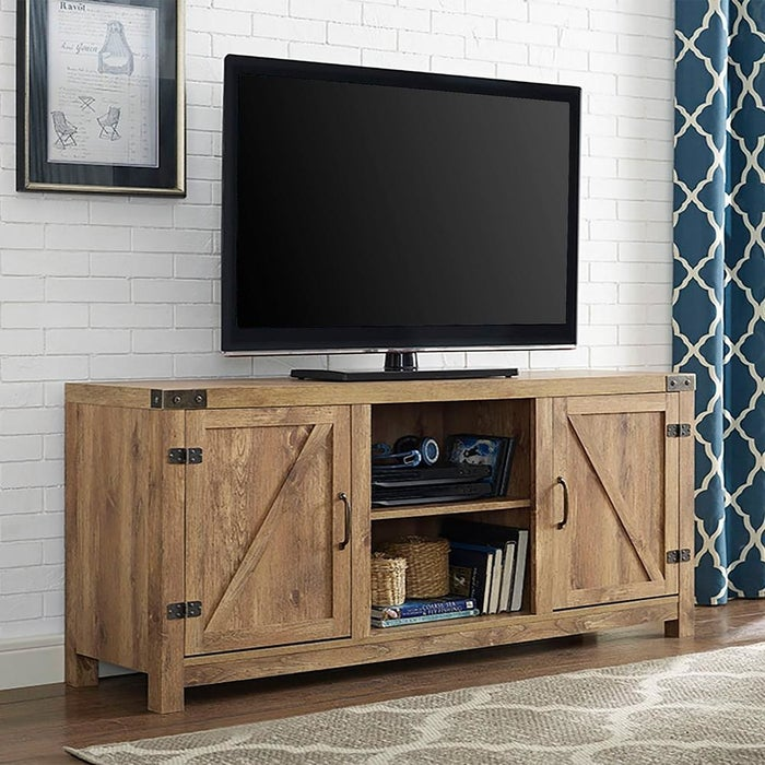 Price: $168.38+ (originally $187.09+, available in four finishes)