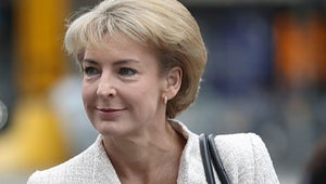 Michaelia Cash Was Not Interviewed By Police About The AWU Raid Leak, Court Hears