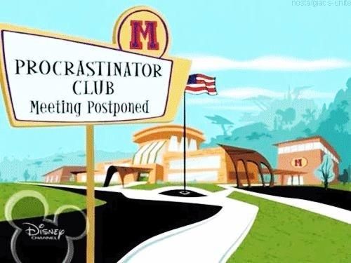 ...as is Kim's school, Middleton High.