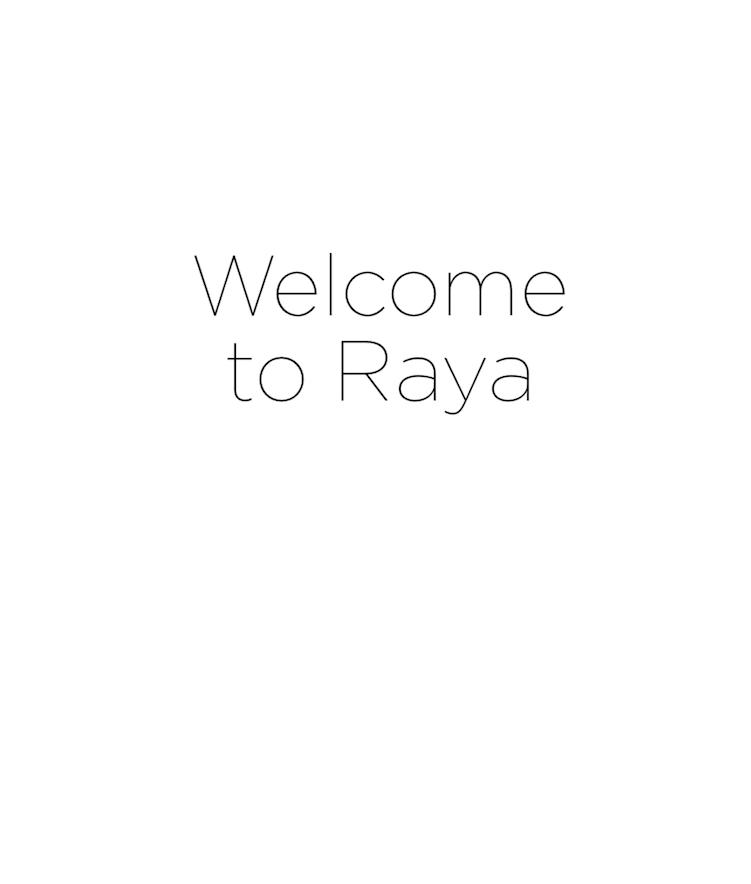 raya dating app anmeldelser Jeg er dating din far snl