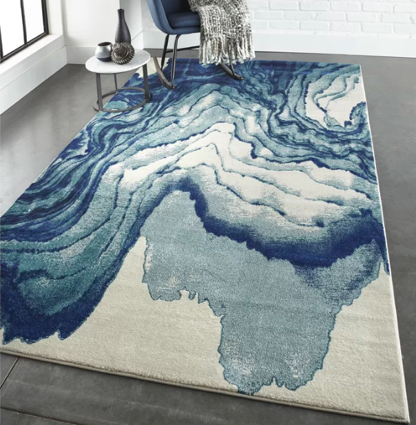 Get it from AllModern for $122.39 (originally $422; available in smaller sizes)Enter GOFORIT at checkout to enjoy the listed sale price!