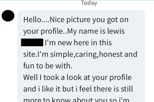 17 Men Who Need To Delete Their LinkedIn Profiles Immediately