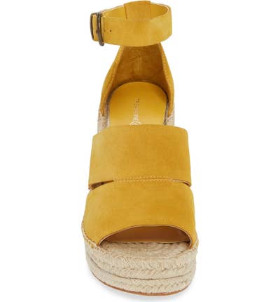 2870ede9100 28 Must-Have Sandals From Nordstrom For Your Spring Wardrobe