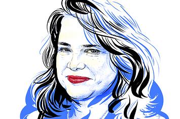 Elizabeth McCracken's Weird Fiction Breathes Life Into Old Tropes
