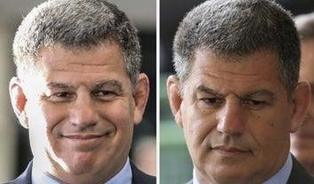 Estes posts explicam como Bebianno foi de braço-direito de Bolsonaro a enxotado do governo