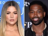 Khloé Kardashian And Tristan Thompson Have Officially Broken Up