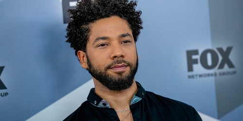 "The Future Of Jussie Smollett's ""Empire"" Character Is Unclear As Police Dispute Reports"
