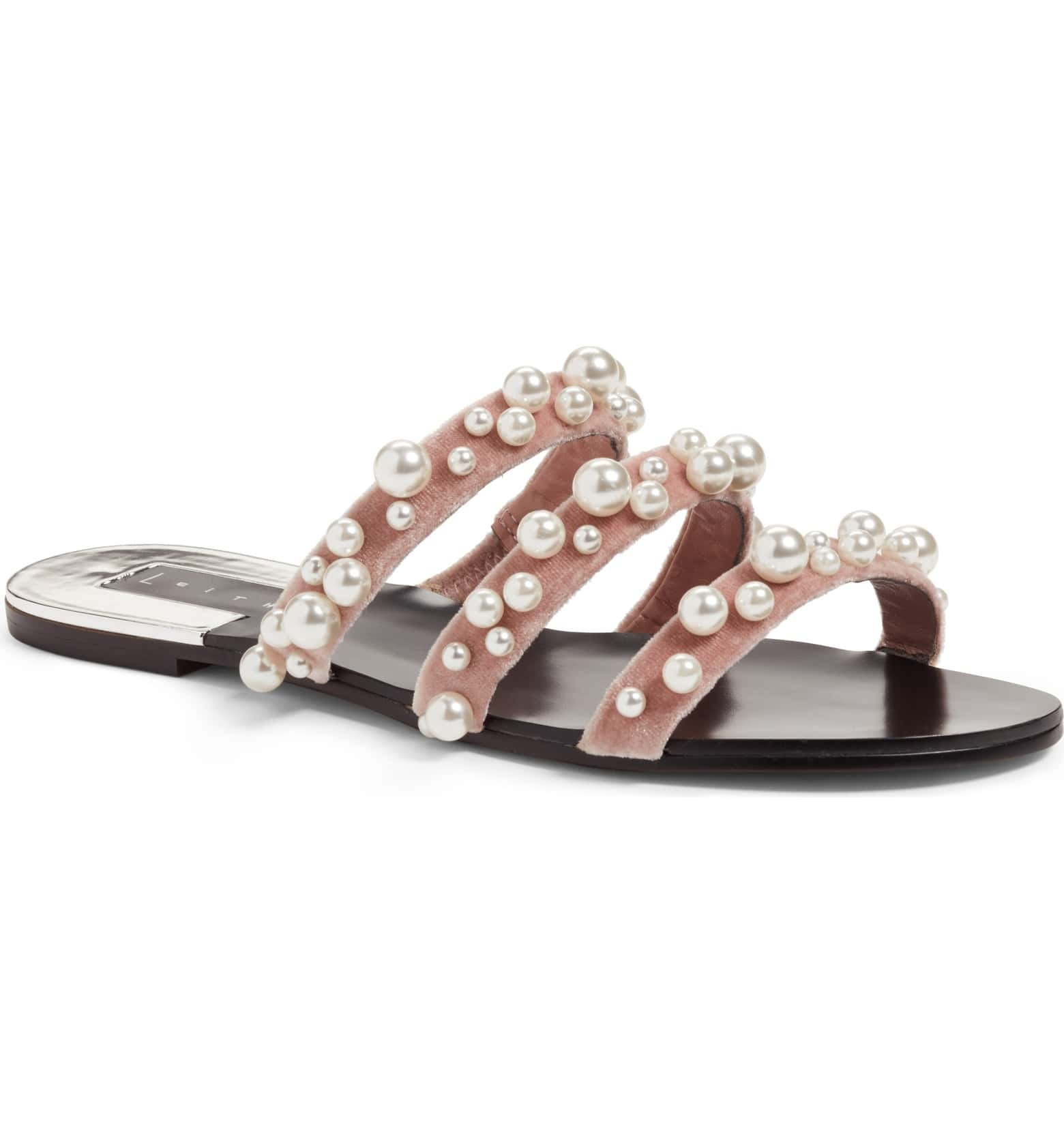 c47a20080f7f33 19 Of The Best Sandals You Can Get At Nordstrom