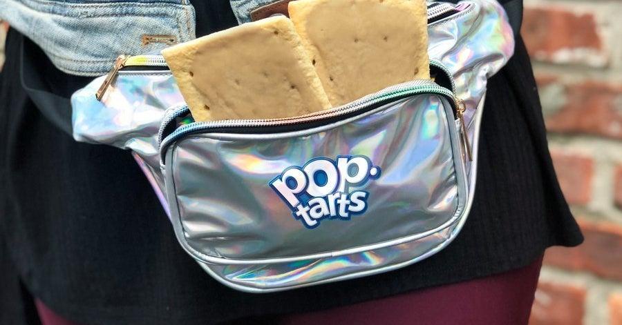 a269f3b46e10 An Ad For Pop-Tarts In The US Suggests Putting Them