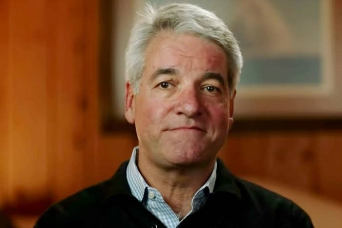 Fyre festivsal i will suck dick for water Andy King Begged Producers To Cut That Dick Sucking Story From The Netflix Fyre Festival Doc