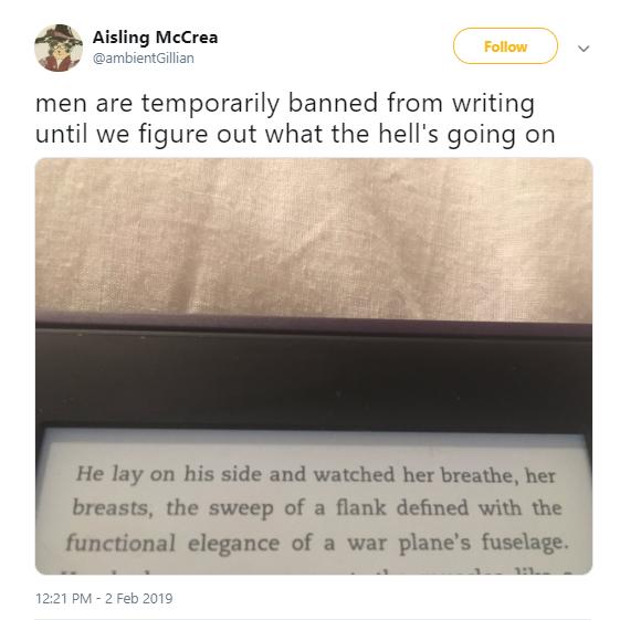 Women wearing boots bondage