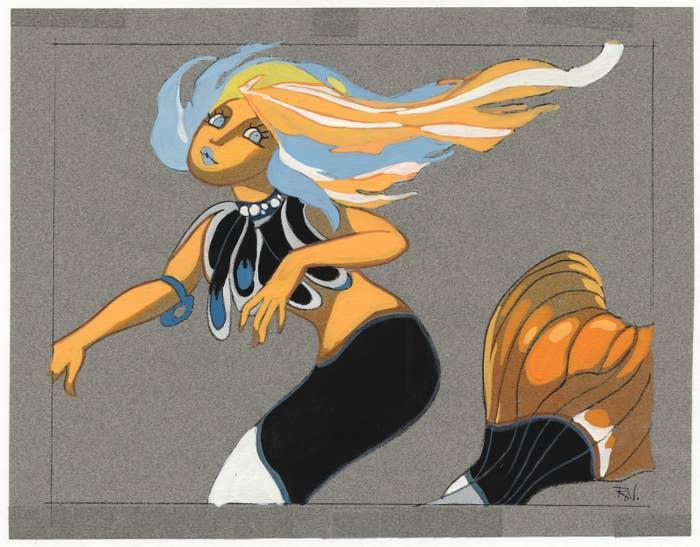 La Petite Sirène [Walt Disney - 1989] - Page 35 Sub-buzz-31219-1550693191-1