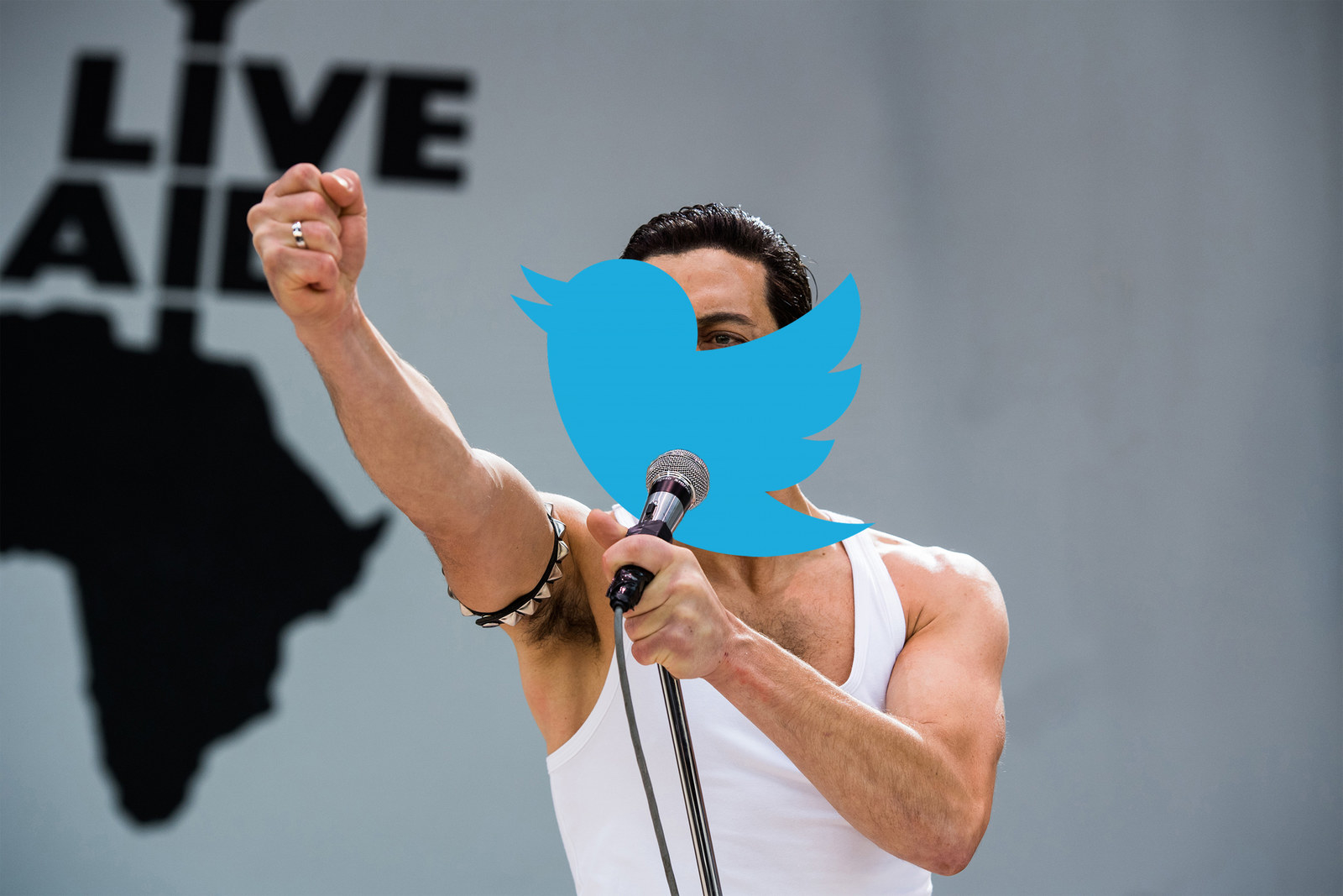How Twitter Amplified The Ugliest Awards Season Ever