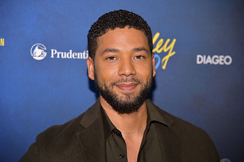 Police Now Suspect Jussie Smollett Falsely Reported He Was Attacked In Chicago