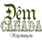 demcanada profile picture