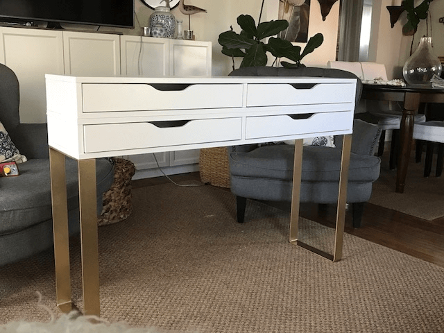 11 Clever IKEA Hacks That Will Make You Wonder Why You Hadn't Thought Of These Before