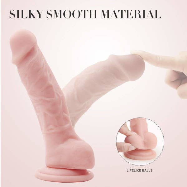 19 Sex Toys So Great You Ll Probably Want Them To Be Your Valentine