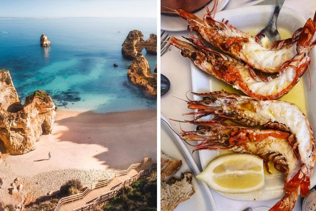 29 Photos Thatll Make You Never Want To Go To Portugal