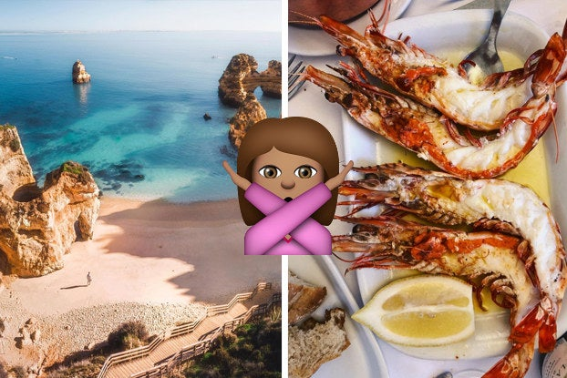 29 Reasons Portugal Should Be Taken Off Your Travel Bucket List Immediately