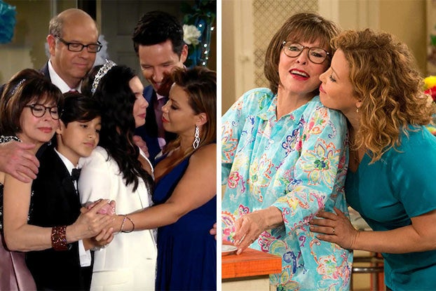 """19 Reasons Why """"One Day At A Time"""" Should Be Renewed For Season 4"""