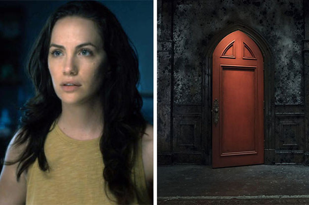 Haunting Of Hill House Is Offically Coming Back For Season 2 And Im Already Theorizing