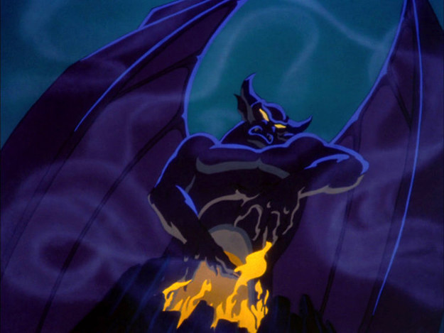How Well Do You Actually Know The Disney Villains?