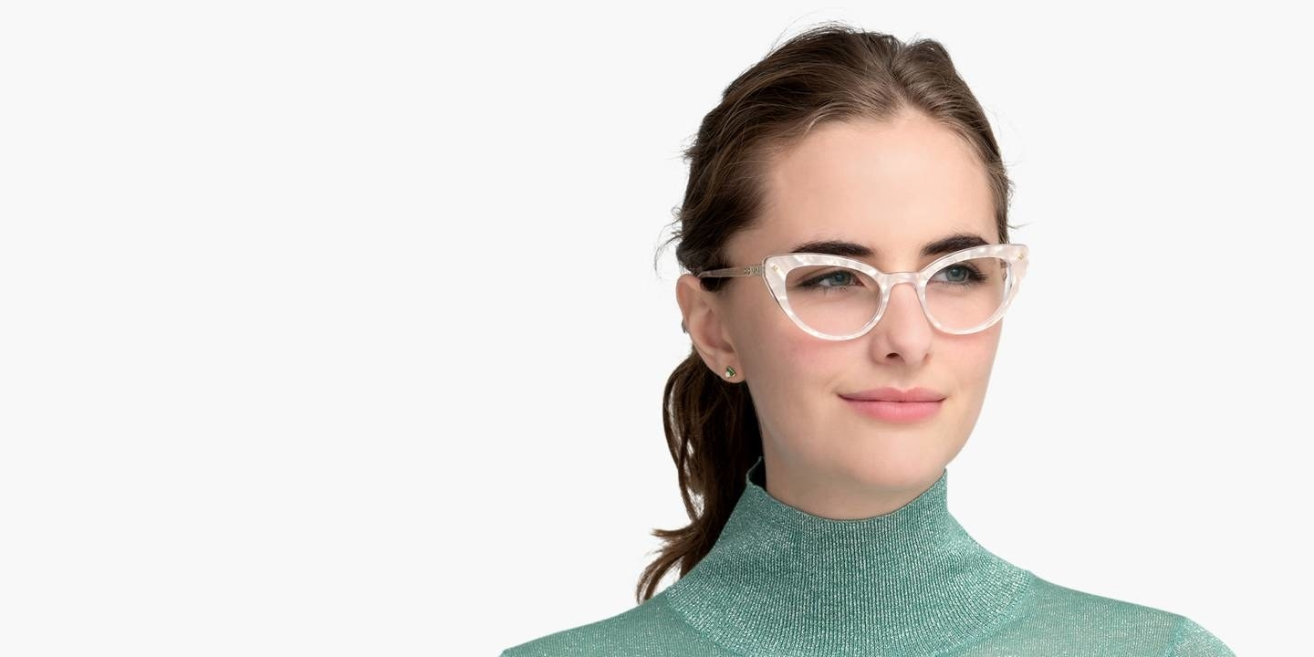 3496dae7a82 Try an online retailer like Warby Parker or EyeBuyDirect for your glasses —  their prices are way cheaper than your eye doctor