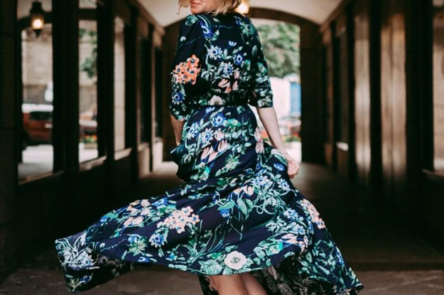 d3c2f75ce20 34 Stunning Dresses That ll Make You Want To Twirl