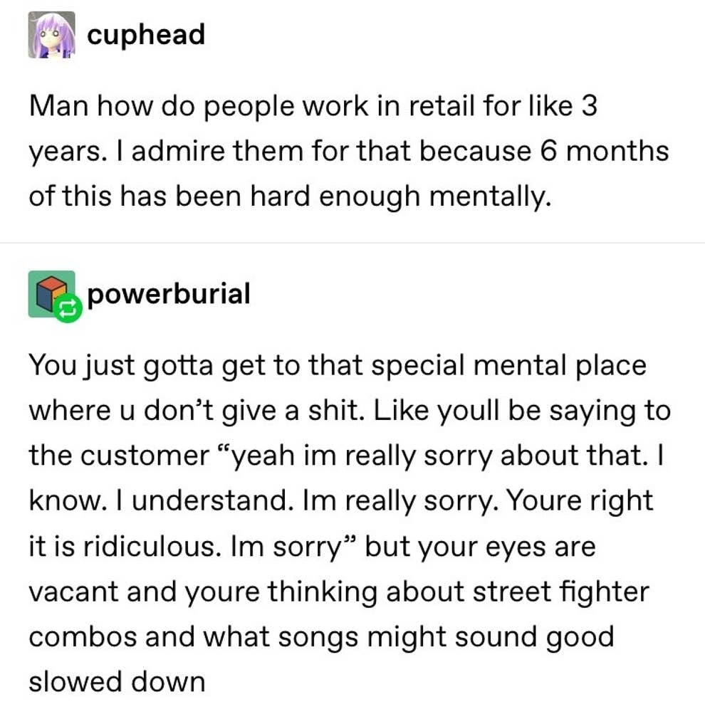 c5c04065d3572 Tumblr Posts That All Retail Workers Can Relate To