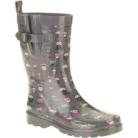 13b8574d20f The Best Places To Buy Rain Boots Online