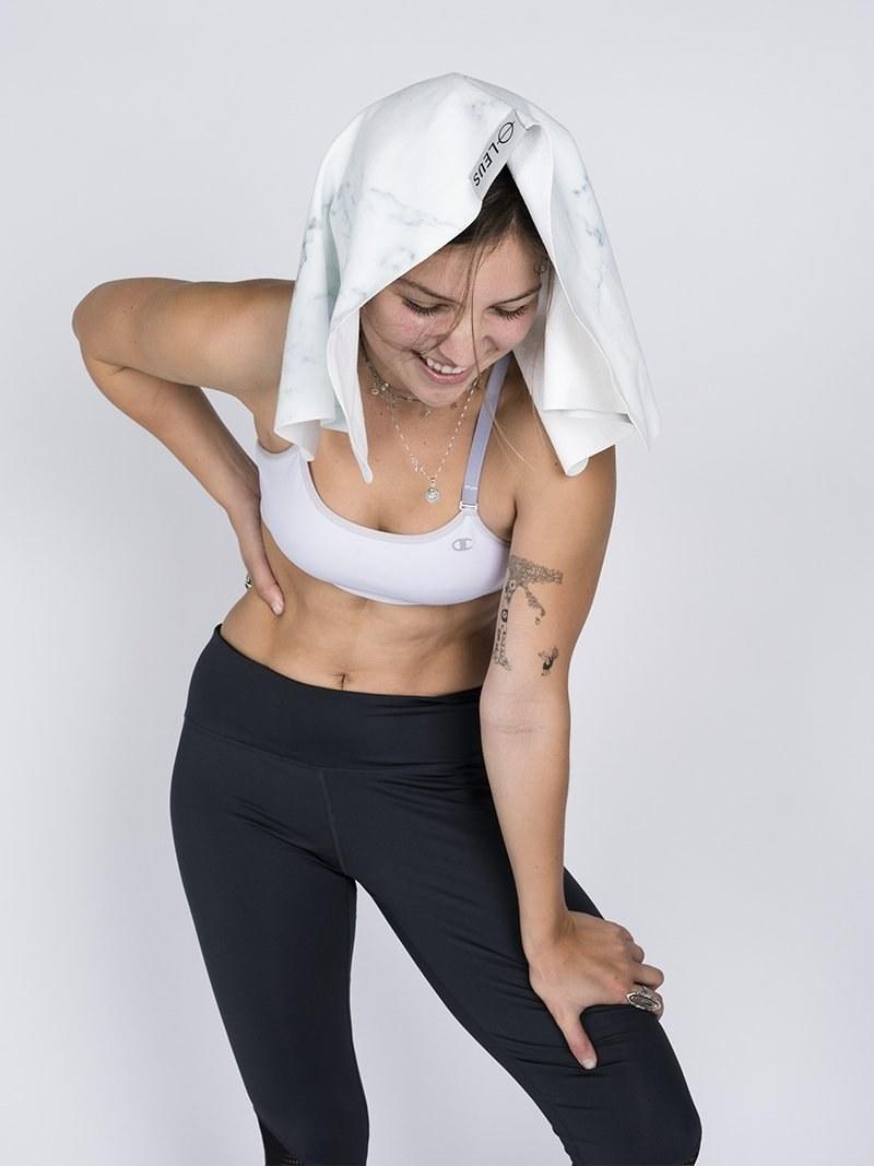 Florida Georgia Line Women Cotton Running Workouts Clothes Yoga Tank Tops Black
