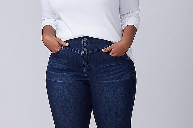 c35298aa674 15 Of The Best Places To Buy Plus-Size Jeans