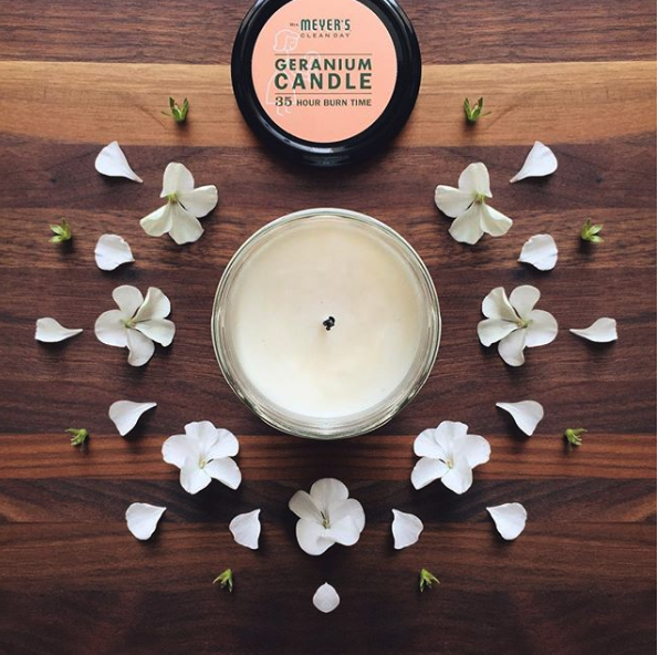 "This product is cruelty-free!Promising review: ""This candle is lovely. I am a candle fiend and I highly recommend this candle. I really only need to let it burn for 15 minutes before the entire room smells amazing. I bought several different scents and was not expecting this one to be my favorite, but it absolutely is."" —peanutlivingPrice: $6.93"