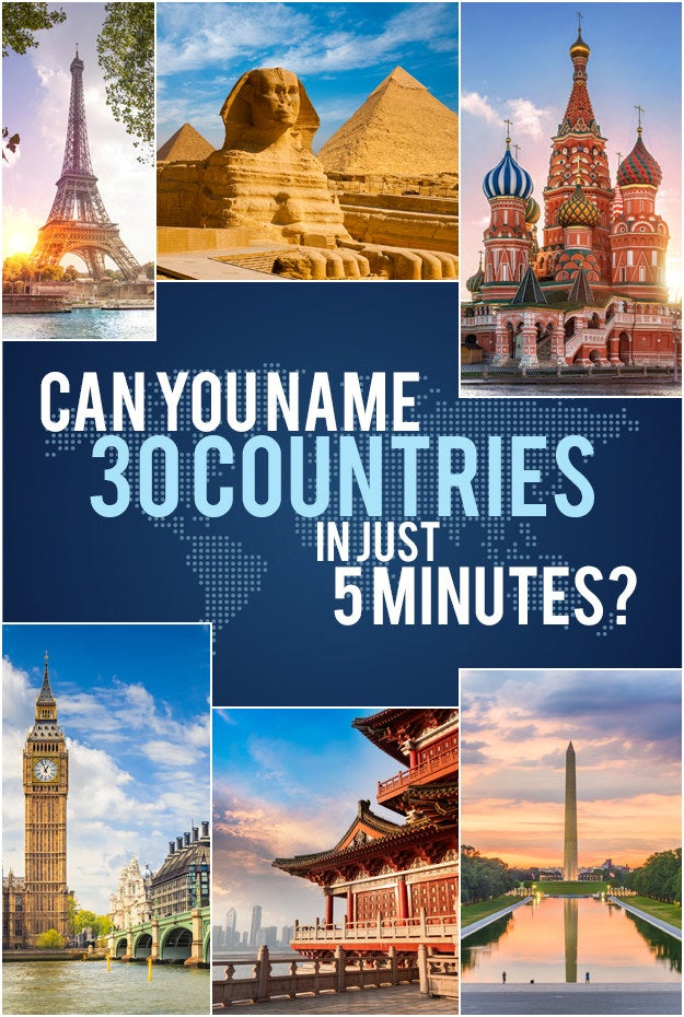 Correct answers include all 193 UN member states and both non-member observer states.