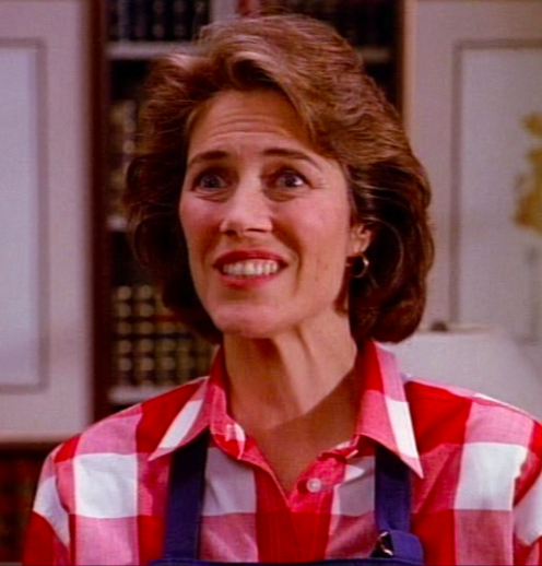 Carol Potter as Cindy Walsh - Then : Everyone's favorite mama! Now : She hasn't acted much recently, so I like to think she's just off living her best life.