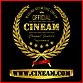 Cineam