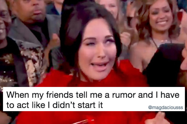 The 14 Funniest Memes From This Month — February 2019