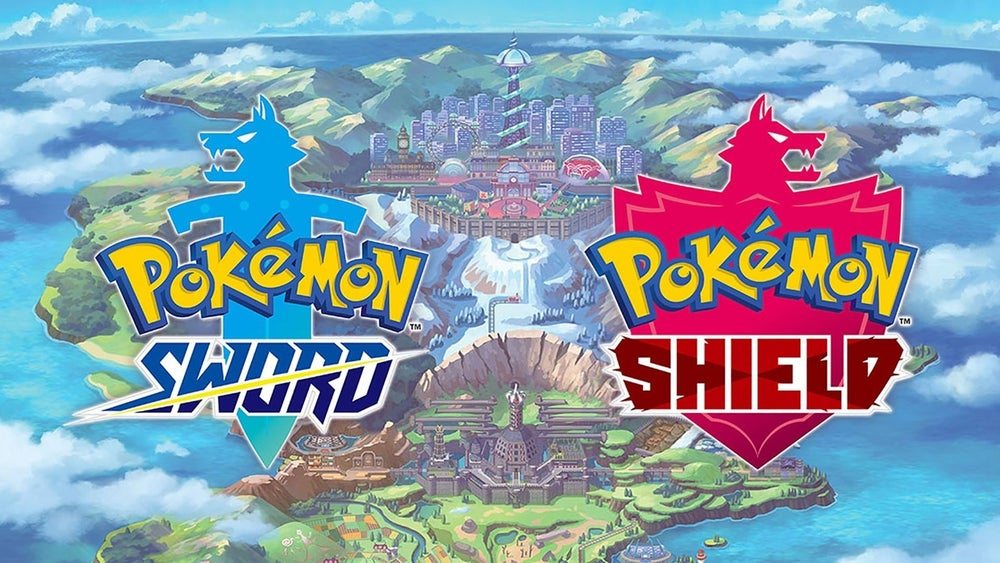 Both are scheduled for release on the Switch in late 2019.