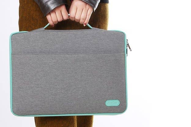 21 Ridiculously Cool Gifts College Students Never Knew They