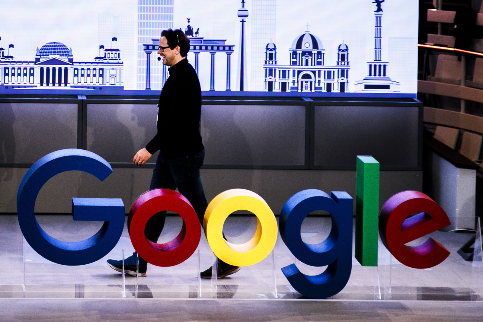 This New Account Protection Feature From Google Is Designed To Stop Hacks From Spreading