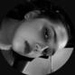 Natalia Blajan profile picture