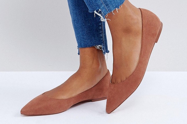 Inexpensive Want Pairs To Actually Wear Of You'll Shoes 28 lJ3KcT1uF