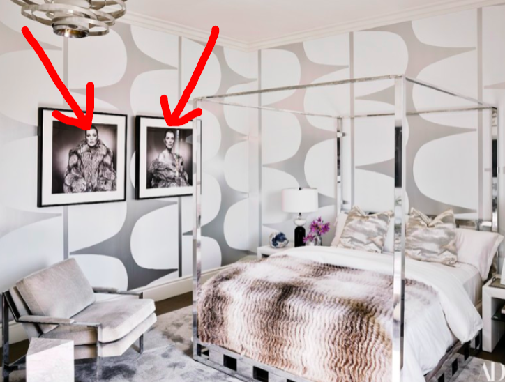 8 Small Details You Probably Missed In Kylie Jenner S House Tour